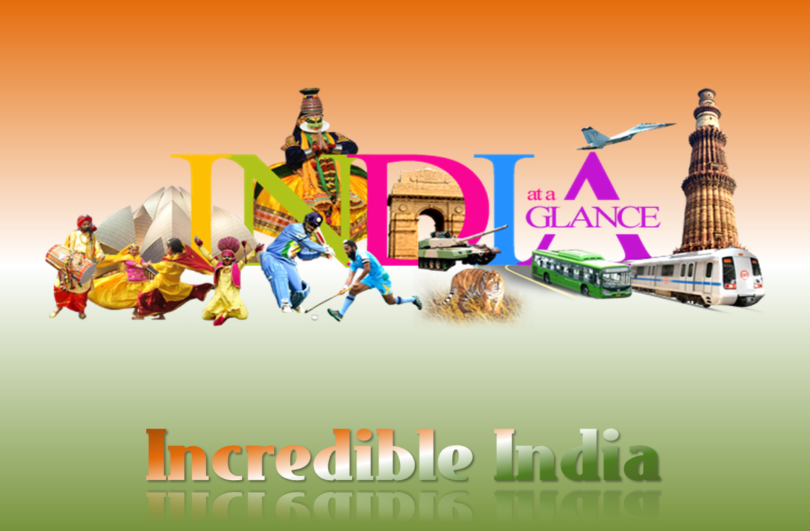 essay on poverty of india Article shared by:  here is a compilation of essays on 'poverty in india' for class 9, 10, 11 and 12 find paragraphs, long and short essays on 'poverty in india' especially written for school and college students.
